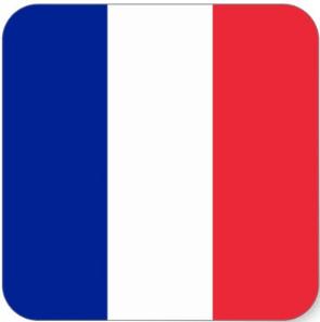 ロード世界選、フランス代表レビュー【男子エリートロードレース】