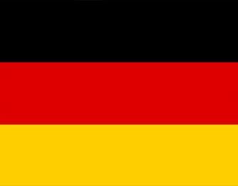 ロード世界選、ドイツ代表レビュー【男子エリートロードレース】