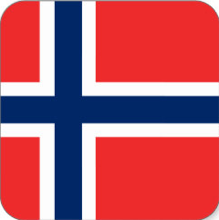 ロード世界選手権、ノルウェー代表レビュー【男子エリートロードレース】