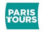 世界選の前哨戦!『パリ〜ツール』レースプレビュー!