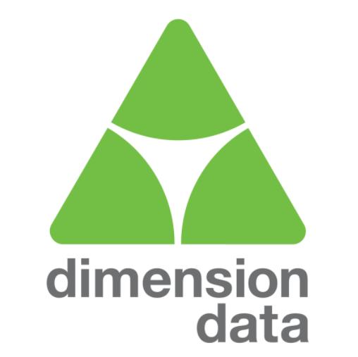 ディメンションデータ戦力分析!【2017年シーズン】