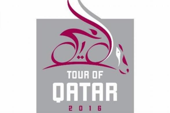 ツアー・オブ・カタール中止の原因は、資金不足だけなのか?