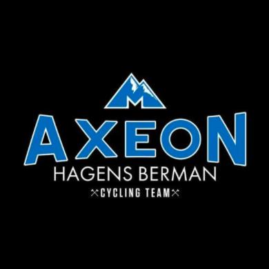 アクセオン・ハーゲンズ・ベルマンから真のスター選手は誕生するのか?