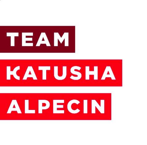 カチューシャ・アルペシン戦力分析!【2017年シーズン】