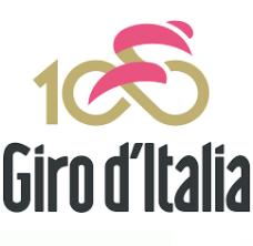 ジロ・デ・イタリア2017に関する情報のまとめはこちら