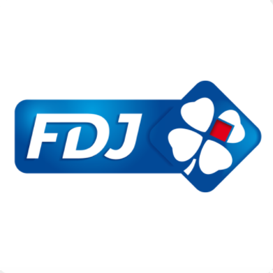 FDJ出場メンバーレビュー!【ジロ・デ・イタリア2017】