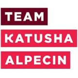 カチューシャ・アルペシン出場メンバーレビュー!【ジロ・デ・イタリア2017】