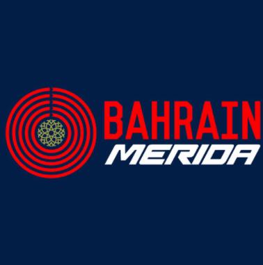 バーレーン・メリダ出場選手一覧&レビュー【ツール・ド・フランス2017】