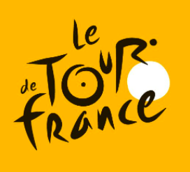 ツール・ド・フランス2017のコラム・レビュー記事まとめ
