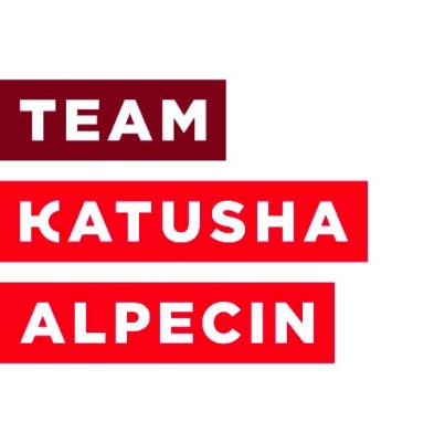 カチューシャ・アルペシン戦力分析!【2018年シーズン】