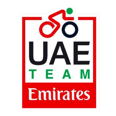 UAEチーム・エミレーツ戦力分析!【2018年シーズン】