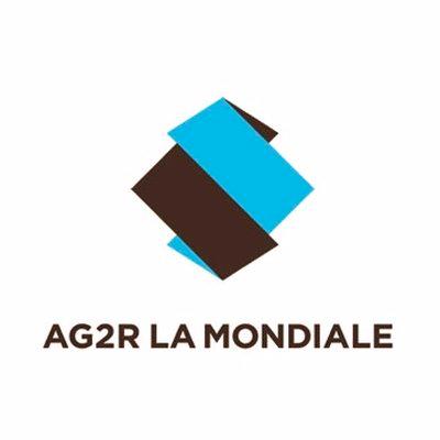AG2Rラモンディアール戦力分析!【2018年シーズン】