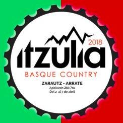 イツリア・バスクカントリー(ブエルタ・アル・パイスバスコ、バスク一周レース)プレビュー!