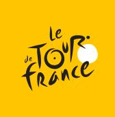 ツール・ド・フランス2018 全チームプレビュー&情報まとめ
