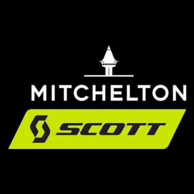 ミッチェルトン・スコット戦力分析!【2019年シーズン】