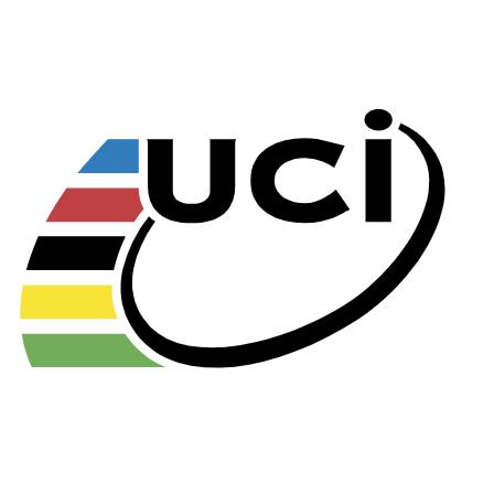 【7月16日まで!】UCIがアンケートを実施!翻訳してみたので、UCIが無視できないくらい、日本から回答を送ってみませんか?